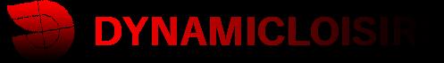 Blog sport et Loisirs avec Dynamic Loisirs